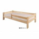 Łóżka LK 137