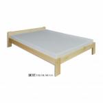 Łóżko LK107 160x200