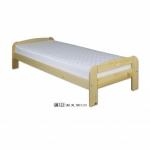 Łóżko LK122 90x200