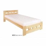 Łóżko LK145 90x200