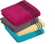 Ręczniki pojedyńcze