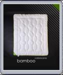 Kołdra 200x220  BAMBOO 1600g całoroczna