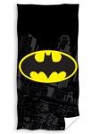 Ręcznik Batman 70x140 licencja