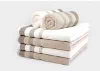 Ręcznik ECO 50x90