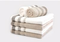 Ręcznik ECO 70x140