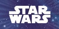 Ręcznik Gwiezdne Wojny 70x140 licencja