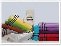Ręcznik MODENA 70x140