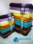 Ręcznik RONDO 50X90