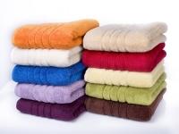 Ręcznik VENUS Ag 70x140 frotte