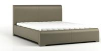Łóżko 80219 160x200