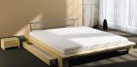 Łóżko 80220 160x200 promocja