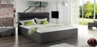 Łóżko 81232 160x200