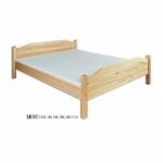 Łóżko LK101 160x200