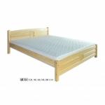 Łóżko LK104 160x200