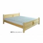 Łóżko LK115 160x200
