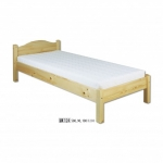 Łóżko LK124 90x200