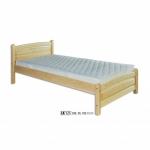 Łóżko LK125 90x200