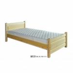Łóżko LK129 90x200